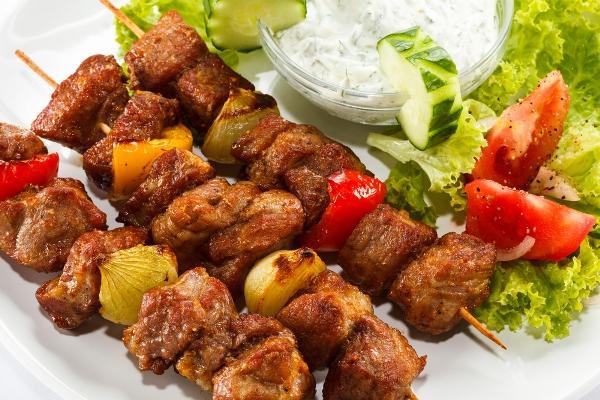 طريقة عمل الطبخ السورى