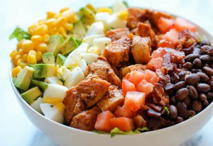bbq-chicken-cobb-salad