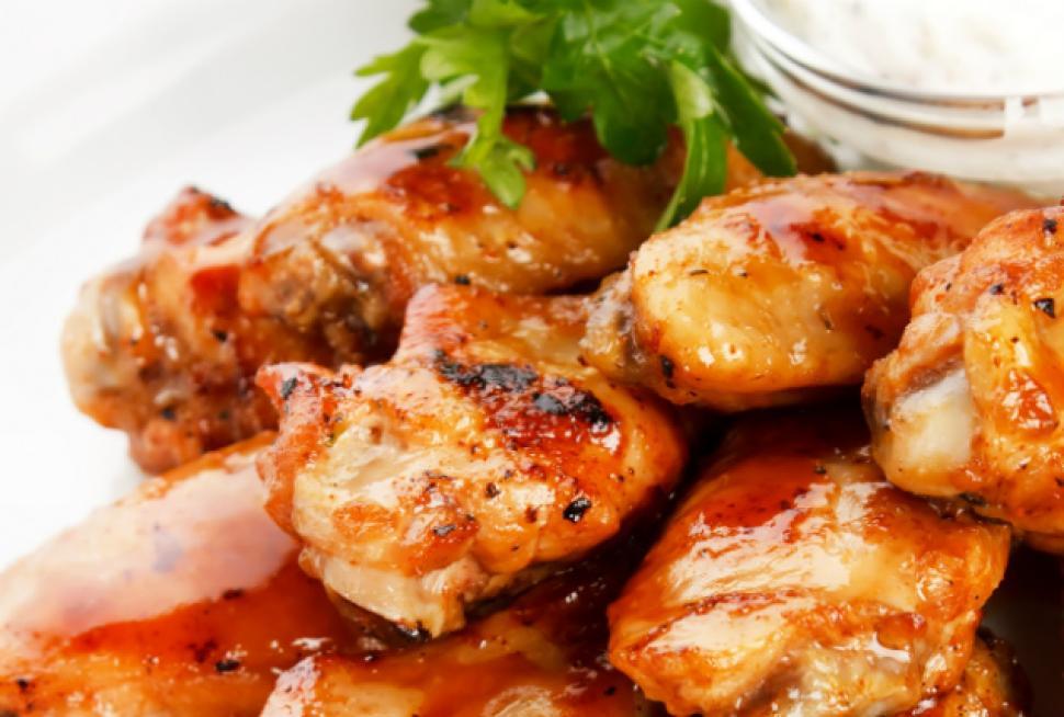 طريقة عمل قالب فطيرة الدجاج